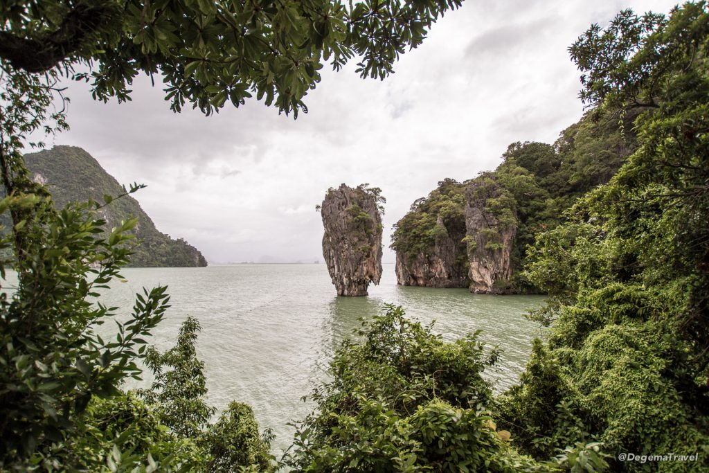 Playing the Tourist in Phuket – Part 2